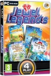 avanquest jewel legends match