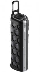 JAM Street Rugged Portable Speaker HX P710BK