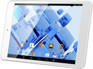 Binatone HomeSurf 844 8 inch Multi Touch Tablet Binatone HomeSurf 844 8 inch Multi Touch Tablet