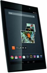 Gigaset QV830 Android Tablet