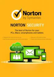 norton security anti virus software