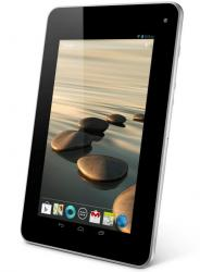 Acer Iconia B1 android tablet