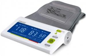 HoMedics Deluxe Automatic Arm Blood Pressure Monitor