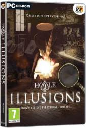 avanquest Hoyle Illusions
