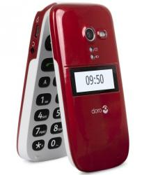 Doro Phone Easy 624 Mobile Telephone