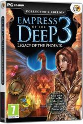 avanquest empress of the deep 3