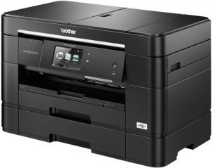 Brother MFC J5720DW A3 Colour Inkjet Multifunction Printer