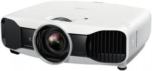 Epson EH TW9200W projector