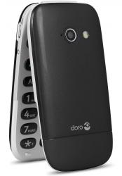 Doro Phone Easy 632 SIM Free Mobile Telephone