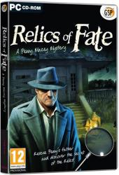 avanquest relics of fate game