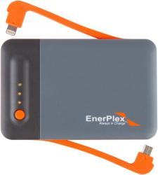 Enerplex Jumpr Stack 3200 mAh Portable Charger External Battery