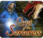 gspgames quest for the sorceress