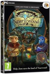avanquest near wood collectors edition