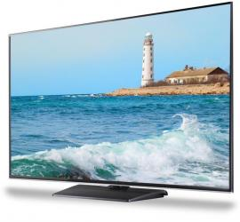 Samsung UE40H5000AKXXU 40 inch Widescreen Full HD 1080p Slim LED TV