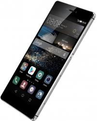 Huawei P8 android smart phone