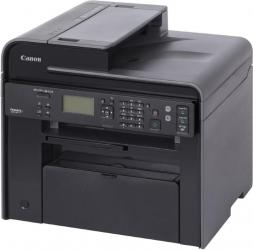 Canon i SENSYS MF4730 All In One Mono Laser Printer