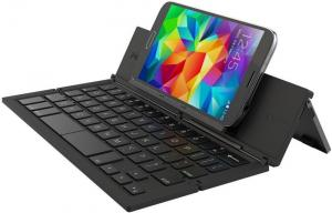 ZAGG Pocket Keyboard for Tablets and phones