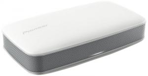 Pioneer XW LF1 W Bluetooth Active speaker