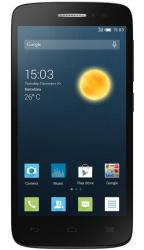 alcatel pop2 android smart phone