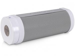 TDK Trek Flex Bluetooth Speaker