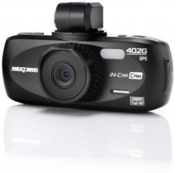 iN CAR CAM 402 G Professional