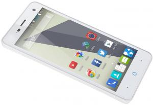 ZTE Blade L3 android smart phone