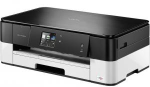 Brother DCP J4120DW A3 printer scanner
