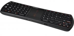 sandberg StreamBoard UK wireless keyboard