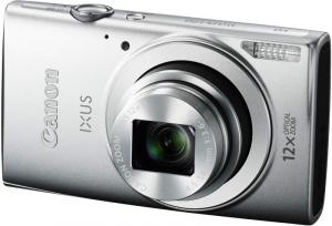 Canon IXUS 170 compact digital camera