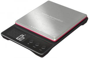 Heston Blumenthal Precision Kitchen Scale