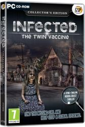 avanquest Infected The Twin Vaccine