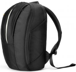 Booq Boa Shift Backpack for Laptop