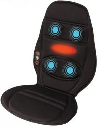 HoMedics Vibration Comfort Massager with Heat
