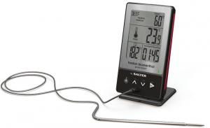 Heston Blumenthal Digital 5 in 1 Thermometer