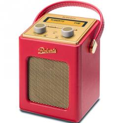Roberts Radio Revival Mini DAB Digital Radio