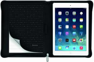 Filofax Metropol Case for iPad Air