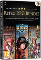 avanquest retro rpg bundle