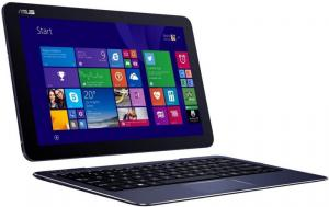 Asus T300CHI windows convertable tablet