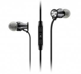 Sennheiser M2IEi Momentum In Ear Headphones