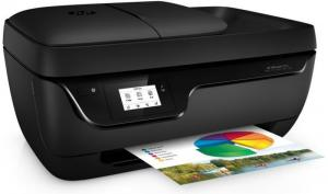HP Officejet 3830 A4 All in One Printer