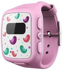 moochie child security mobile wrist phone with app