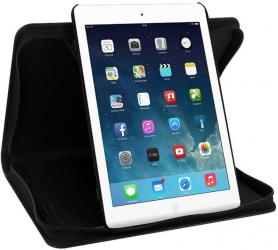 Filofax Pennybridge Case for iPad Mini