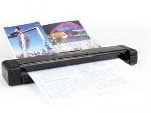 iris scan express 4 portable scanner