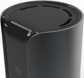 Canary All in One Home Security Device top