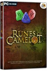 avanquest runes of camelot