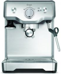 Sage Heston Blumenthal Coffee Machine
