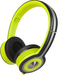 Monster iSport Freedom Wireless Bluetooth On Ear Headphones