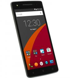 wileyfox story android smart phone