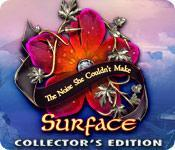 Surface The Noise She Couldn t Make Collectors Edition