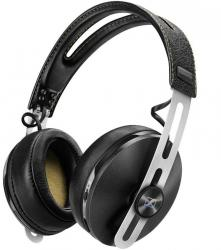 Sennheiser Momentum 2 0 Around Ear Wireless Headset